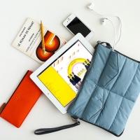 กระเป๋า iPad
