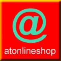 ร้าน@onlineshop