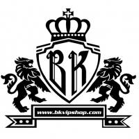 ร้านBK VIP SHOP