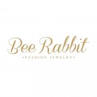 Bee Rabbit