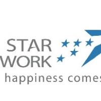 สินค้าบริษัท เอมสตาร์ Aimstar