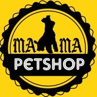 ร้านmamapetshop เสื้อหมา เสื้อแมว ราคาส่ง และ ราคาปลีก