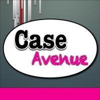 ร้านCaseAvenue