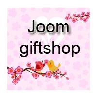 ร้านJoomGiftShop