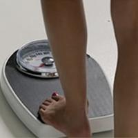 กลุ่มลดน้ำหนัก ลดคลอเรสเตอรอล