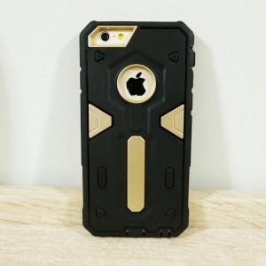 เคสไอโฟน 4/4S NEX สีทอง