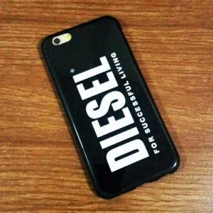 เคสไอโฟน 5/5s/SE DIESEL