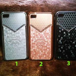 Case iphone 4/4s Nock