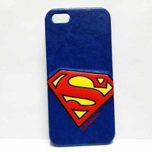 เคสไอโฟน 6/6s เคสหนัง superman