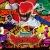 Super Sentai / ขบวนการ 5 สี
