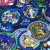 DX Yo-Kai Watch Medal / เหรียญ โยไควอช