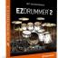 Toontrack EZ Drummer 2 Ver.2.0.2 ตัวหลัก thumbnail 1