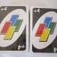 UNO อูโน่เกมต่อสีและอักษร(ไซส์ปกติ) thumbnail 10