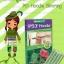 พี57 ฮูเดีย สลิมมิ่ง 30เม็ด (P57 Hoodia Slimming 30Caps.) thumbnail 1
