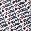 Tommy Girl diary cover by e-Mook thumbnail 1