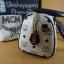 กระเป๋า MCM ของแท้มือสอง thumbnail 2