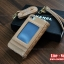 เคส iPhone5/5s กระเป๋า Chanel thumbnail 6