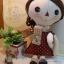 ตุ๊กตาหนูน้อยเอนี่ ขนาด 25 cm - AnyDoll thumbnail 6