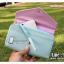 กระเป๋าใส่โทรศัพท์ Crown thumbnail 4