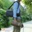 กระเป๋ากล้องCanon 60D 70D 6D 5D3 nikon D7100 D610 thumbnail 5