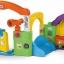 ประตูสวน Little Tikes รุ่นใหม่ล่าสุด Discover Sounds Activity Garden thumbnail 2