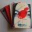 ชุด ริง = ริง + สไปรัล + ลูป + เบิร์ธเดย์ / โคจิ ซุสุกิ / น้ำทิพย์ เมธเศรษฐ [1 ชุด 4 เล่ม] thumbnail 1