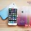 เคส iPhone 6 Plus - Rainbow Series thumbnail 2