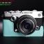 เคสกล้อง OLYMPUS PEN-F thumbnail 4