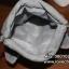 กระเป๋ารูดแมวจี้ thumbnail 2