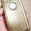 เคสประกบเพชร ไอโฟน6 gold thumbnail 1