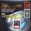 SD Sandisk ExtremePro 128GB 95MB/s(633X)(SIS/Synnex) thumbnail 1