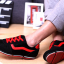 รองเท้าผ้าใบผู้ชาย thumbnail 2