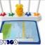 Shape Sorting Game เกมส์แยกประเภทรูปทรง thumbnail 7