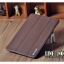 เคส iPad Air - Remax Wood thumbnail 2