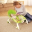 Fisher Price Newborn-to-Toddler Portable Rocker thumbnail 8
