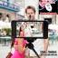 อุปกรณ์ Selfie Monopod + Shutter Bluetooth thumbnail 4
