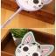 ปากกาแมวจี้ (เลือกแบบด้านใน) thumbnail 8