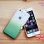 เคส iPhone 6 Plus - Rainbow Series thumbnail 4