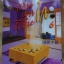 หนังสือเล่นโกะอย่างเซียน(รวมโจทย์ลีชางโฮ) thumbnail 7