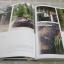 สวนในบ้าน เล่ม 25 สวนหลากสไตล์ พิมพ์ครั้งที่ 4 thumbnail 4