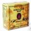 Herbal Rose & Olive Oil Soap มาดามเฮง (สบู่ สมุนไพรกุหลาบ น้ำมันมะกอก มาดามเฮง) thumbnail 1