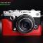 เคสกล้อง OLYMPUS PEN-F thumbnail 6