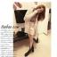 เสื้อแฟชั่นสไตล์เกาหลี thumbnail 2