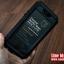 เคส iPhone 6/6S - Lunatik กันกระแทกโครตอึด thumbnail 7