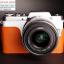 เคสกล้อง Panasonic GF10/GF9 /GF8 /GF7 thumbnail 7