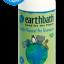 Earthbath GREEN TEA แชมพูสำหรับอาการขนร่วง thumbnail 1