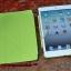 เคส iPad mini 1/2/3 - Smart Cover Y-style thumbnail 7