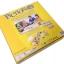 พิกชันนารี(pictionary)เกมวาดภาพฝึกภาษา thumbnail 2