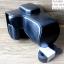 เคสกล้อง Fujifilm XT20/XT10 thumbnail 6