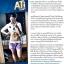 ATi power by อั้ม อธิชาติ เอทีไอ พาวเวอร์ thumbnail 6